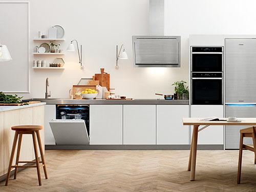 名气厨房电器官网-厨电十大品牌-服务支持
