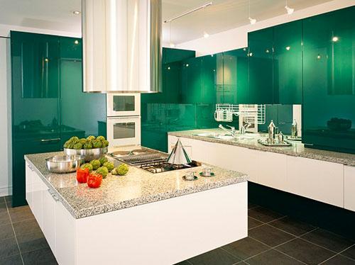 名气厨房电器官网-现代厨房厨电器|集成灶十大品牌-服务支持