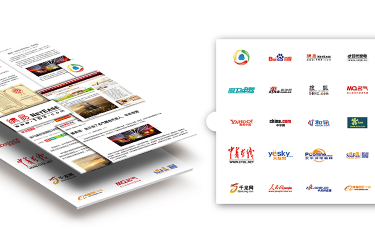 名气厨房招商加盟-加盟代理-厨电十大品牌-MQ名气厨房电器官网