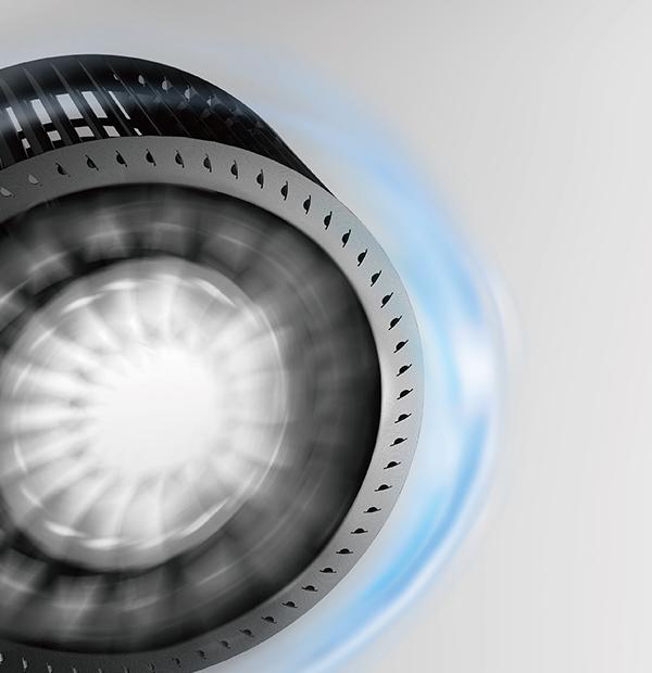 名气厨房电器官网-厨电十大品牌—核心技术