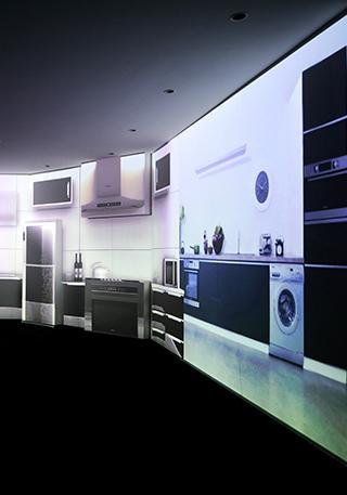 名气厨房电器官网-关于我们