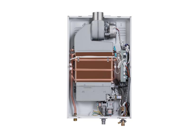 名气厨房电器官网 产品中心 名气油烟机_燃气灶_烤箱_净水机_消毒柜-热水器-集成灶