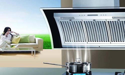 名气厨房电器官网-新闻活动