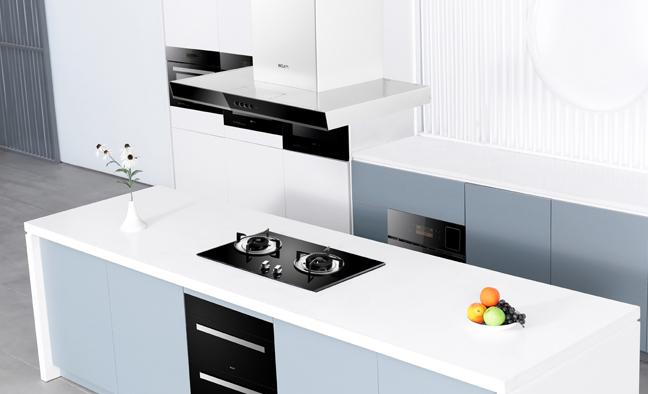 名气厨房电器官网-厨电十大品牌-新闻活动