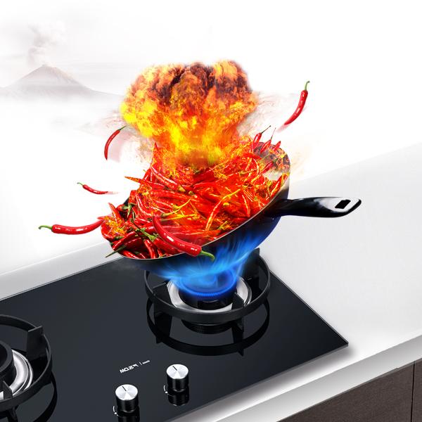 名气厨房电器官网 产品中心 名气现代厨房_集成灶_油烟机_燃气灶_烤箱_净水机_消毒柜_热水器