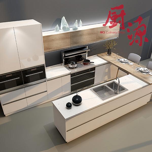 集成灶-名气集成灶|集成灶产品中心—名气厨房电器官网